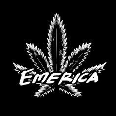 #4 design for Emerica. ibnupermana.2015