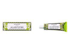 "Handcrème ""Alantoíne"" mit Allantoine-Extrakt von BENAMÔR, klein"