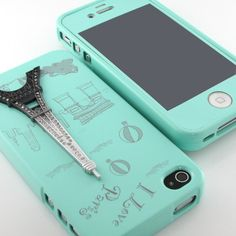 if only i had an iphone i would so own this