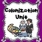 This comprehensive unit includes all the information needed to teach colonization in your classroom.  It includes well crafted informational text f...