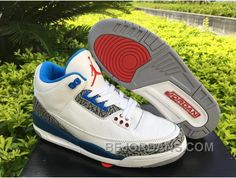 http://www.bejordans.com/big-discount-men-basketball-shoes-air-jordan-iii-retro-nike-logo-aaaa-258-dxpbp.html BIG DISCOUNT MEN BASKETBALL SHOES AIR JORDAN III RETRO NIKE LOGO AAAA 258 GAX4Z Only $92.00 , Free Shipping!