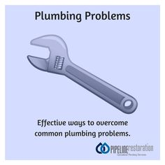 Beau Learn More About 4 Most Common Plumbing Problems And Repair Tips. Clogged  Shower, Clogged Toilet, Clogged Kitchen Sink And Broken Garbage Disposal.