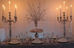 the lighting changes the day Winter Wonderland Wedding, Chandelier, Wedding Ideas, Ceiling Lights, Lighting, Home Decor, Candelabra, Decoration Home, Room Decor