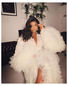 Glam Photoshoot, Photoshoot Themes, Looks Chic, Looks Style, Bougie Black Girl, Mode Ootd, Girl Outfits, Fashion Outfits, Cute Casual Outfits