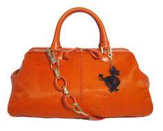 b9988f380bd Q A  Iris Apfel on Her New Handbag Collection -- The Cut T Dress