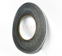 3mm to 3M Two-side glue stick Double Sided Adhesive Sticky Tape for Cell Phone Touch Screen LCD Cover
