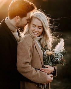 Brigitte Foysi Fotografie (@brigittefoysi) • Instagram-foto's en -video's Couple Photos, Couples, Videos, Outfits, Instagram, Couple Shots, Suits, Couple Photography, Couple