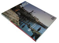 ARQ 68 Intervenciones   Plataforma Arquitectura
