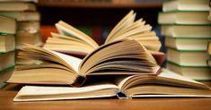 Le proposte di lettura de #iLibrofili Writing A Book Review, Traditional Books, Google Scholar, Long Books, Dissertation Writing, Suzanne Collins, Editorial, Napoleon Hill, Study Materials