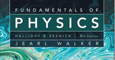 Physics physics physicsphysicists wallpaper physics download fundamentals of physics extended9th editionsolution manual pdf free books for fandeluxe Gallery