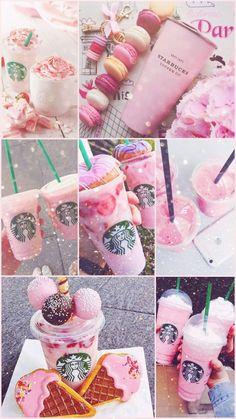 mei_lockscreens.tumblr.com