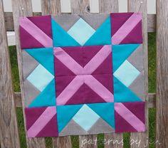 Welcome to the Cloud9  New Block Blog Hop, hosted by Cheryl of Meadow Mist Designs , Yvonne of Quilting Jetgirl  and Stephanie of Late Ni...