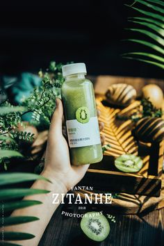 Texture Photography, Coffee Photography, Food Photography, Juice Packaging, Coffee Packaging, Healthy Juice Recipes, Healthy Juices, Fresco, Coffee Advertising