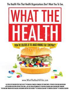 """""""Táplálékod legyen a gyógyszered, és gyógyszered a táplálékod"""" Hippokratész"""