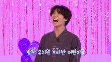 ❥ bts run ep 97 Jung Kook, Jung Hyun, Busan, Boy Scouts, Jikook, Rapper, V Live, Run Bts, Scouting
