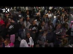 EX Ministries Presents: JayBrian - Living God Live - YouTube