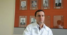 Um médico neurologista brasileiro, conseguiu frear e reverter a doença de Alzheimer em um paciente de 77 anos. Saiba mais.