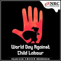 There is no reason, there is no excuse , child labour is child abuse. Don't snatch childhood from children's. Child Labour, World Days, Childhood, Children, Infancy, Toddlers, Boys, Kids, Children's Comics