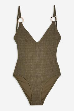fe151369a2a18 HUNZA G . #hunzag #cloth # | Hunza G | Orange swimsuit, Swimsuits ...