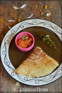 quinoa crepe/Dosa http://www.upala.net/2015/05/quinoa-dosa.html