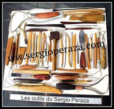 https://flic.kr/p/dJP3XS | Outils | Sergio Peraza, outils, www.sergioperaza.com