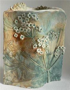 elaine hind ceramics - Google Search