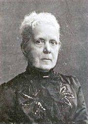 4d) Leopoldine Wilhelmine Pauline Amalie Maximiliane (Karlsruhe 22 Feb 1837-Strassburg 23 Dec 1903); m.Karlsruhe 24 Sep 1862 Hermann Fst zu Hohenlohe-Langenburg (Langenburg 31 Aug 1832-Langenburg 9 Mar 1913)