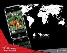 Libera tu iPhone en 1 minuto (no Icloud)  Liberamos cualquier teléfono del mundo para ser ocupado con cualquier operador del mundo. Por ejemplo si tu iPHone es de Sprint, T-mobile, Koodo,  Telcel, Boost, Virgin, y cualquier iPhone te lo liberamos en 1 minuto. Mas fácil no existe.   Requisitos: - Tener un iPhone (cualquiera) - trae el chip de la compañía (luego puede cambiar) - insertar R-Sim LTE 4X4  - listo  Libera tu iPhone en 60 segundos o menos. Todos los iPhone de todas las compañías…