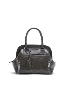 Style.com Accessories Index : fall 2013 : Fendi