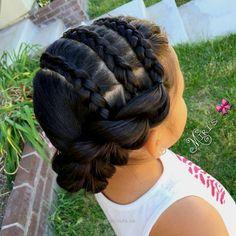 Hair style for little girls…  Hair style for little girls  http://www.tophaircuts.us/2017/05/11/hair-style-for-little-girls-2/