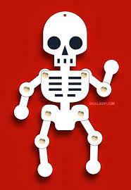 Afbeeldingsresultaat voor shadow puppets pirates en skeletons