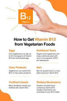 bone organic food to avoid, tips to prevent hazardous food that weaken our bones Foods High In B12, B12 Rich Foods, Bone Health, Health Diet, Health And Nutrition, Health Foods, Nutrition Tips, B12 Benefits, Benefits Of Vitamin A