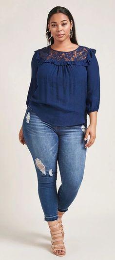 Blusas de moda para gorditas, blusas para gorditas elegantes, blusas para gorditas modermas, blusas de fiesta para gorditas, blusas para goditas, diseños de blusas para gorditas, blusas para dama, blusas para mujeres, blusas plus size, blusas talla grande, blusas grandes para mujer, fashion blouses for chubby, blouses for chubby, plus size blouses, blouses plus size, blouses for women #blusasparagorditas #blusasbonitas #blusasdetemporada