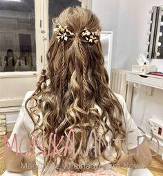 Dreadlocks, Hair Styles, Beauty, Bridal Hairstyles, Cornrows, Boyfriends, Hair Plait Styles, Hairdos, Haircut Styles