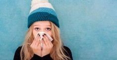 Μικρόβια στο σχολείο: Πώς θα προφυλάξετε τα παιδιά σας από το να αρρωστήσουν!!!