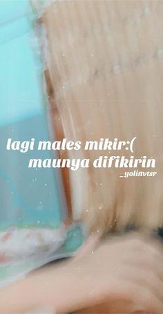 Quotes Lucu, Jokes Quotes, Qoutes, Self Reminder, Short Quotes, Twitter Quotes, Quote Aesthetic, Caption, Best Friends