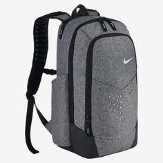138c708d9ee Buy Nike Vapor Energy Grey Black Metallic Silver 280171 from Reliable Nike  Vapor Energy Grey Black Metallic Silver 280171 suppliers.