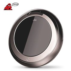 Multifunction Intelligent  Robot Vacuum Cleaner Self-Charge Home Appliances…