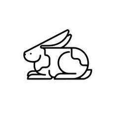 Mid-Century Pet Icons on www.dstock.co