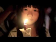 WORLD PREMIERE - the #EarthHour 2013 Official Video. Soundtrack: David Guetta, 'Without You' ft. Usher