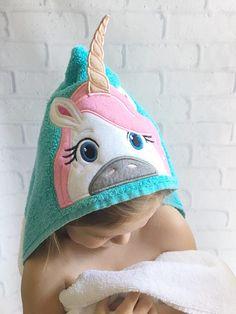 Unicorn - Unicorn Birthday - Unicorn Birthday Party - Unicorn Baby Shower - Unicorn Party Favors - U Unicorn Face, Unicorn Gifts, Unicorn Birthday Parties, Unicorn Party, Rainbow Unicorn, My Little Girl, Little Ones, Baby Shower Unicornio, Baby Boys