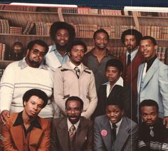 GAMMA GENTS 1979ish...its TBT...no need to wait for Thursday..SAYGENT my Frat Brothers...