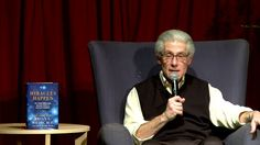 Author of the best-selling Many Lives, Many Masters, Brian Weiss guides you through a past-life regression experience from the comfort of your home.