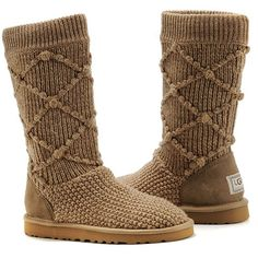 These Uggs look so cozy!  I want to be wearing them right now!  Re-pin and click here to #WIN a pair of #Ugg #Boots!  What color would you wear? http://womanfreebies.com/sweepstakes/win-ugg-boots/?uggs *Expires February 14, 2013*