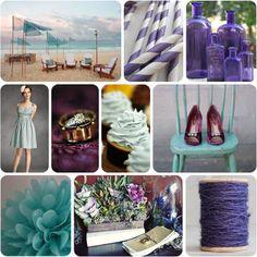Google Image Result for http://2.bp.blogspot.com/-KYydx0bqr5w/TgtDzfAJX7I/AAAAAAAAEsM/HEvXafuAkko/s1600/purple_wedding_aqua_blue_wedding.jpg