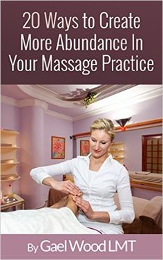 Ideas to earn more money ethically and easily through rescheduling, upgrading… Nuru Massage, Massage Tips, Massage Benefits, Massage Room, Massage Techniques, Spa Massage, Massage Therapy School, Message Therapy, Massage Marketing