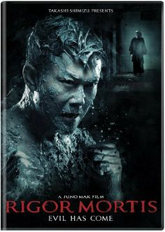 Rigor Mortis DVD ~ Anthony Chan, http://www.amazon.com/dp/B00INC7FR8/ref=cm_sw_r_pi_dp_3zaGtb10Z2HR7 #MrVampire