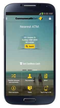 cardless cash - Google Search