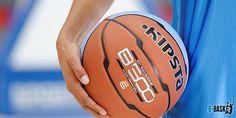 El calentamiento - #baloncesto #basket #Decathlon http://blog.baloncesto.decathlon.es/290/el-calentamiento