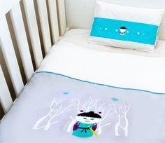 Little Warrior Boy  #littlewarriorboy #linen #baby #toddler# boy #design#interiors#decor#babydecor#cotlinen#japanese